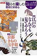 歴史に好奇心 2007年2ー3月の本