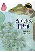 カエルの目だまの本